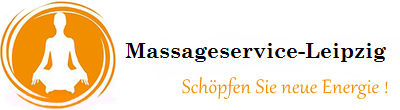 Massageservice-Leipzig - Mobile Massage